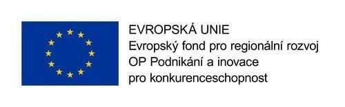 Zavedení úsporných opatření ve společnosti MAVA-lisovna s.r.o.